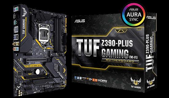 tuf-z390-plus-gaming-wifi-01