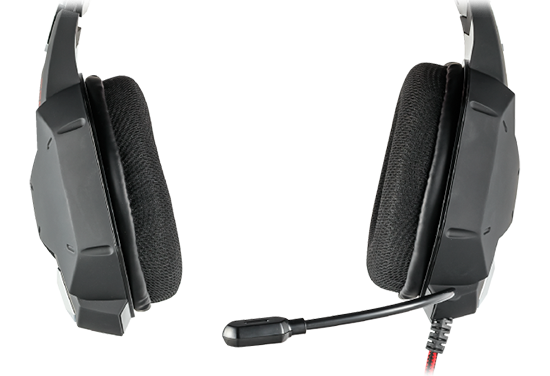 13722-headset-gamer-trust-gxt322-02