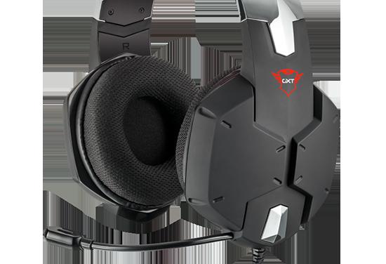 13722-headset-gamer-trust-gxt322-03