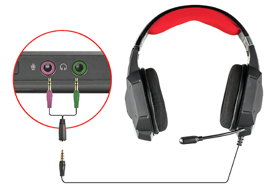 13722-headset-gamer-trust-gxt322-04