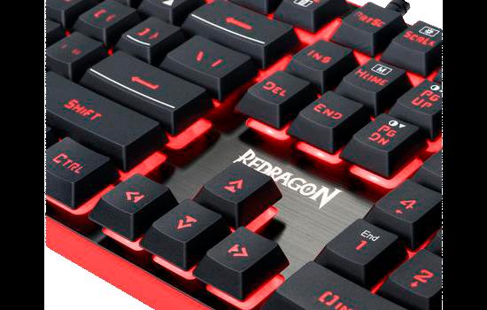 redragon-s107-1