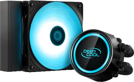 water-cooler-deepcool-l120v2-01