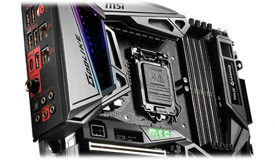 msi-x470-gaming-plus-05
