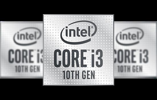 processador-intel-core-i5-10gen-02