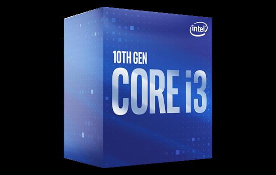 processador-intel-core-i5-10gen-05
