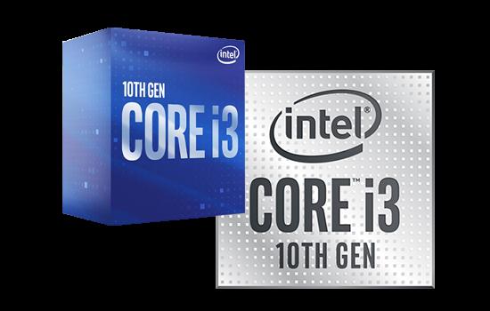 processador-intel-core-i5-10gen-03