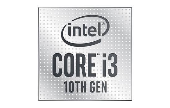 processador-intel-core-i5-10gen-06