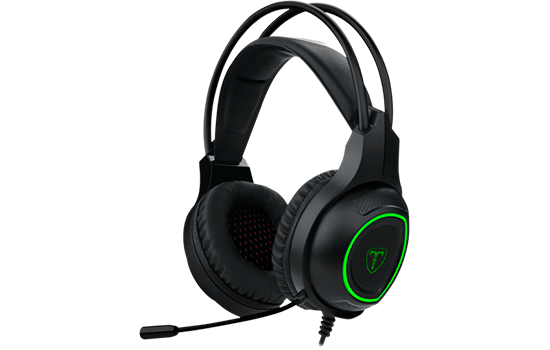 headset-t-dagger-atlas-01