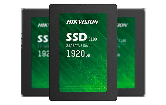 HS-SSD-C100-1920GB-1