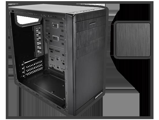 gabinete-deepcool-wave-v2-10355-02