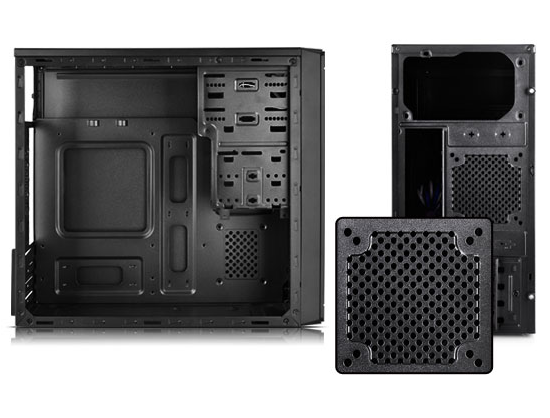 gabinete-deepcool-wave-v2-10355-03