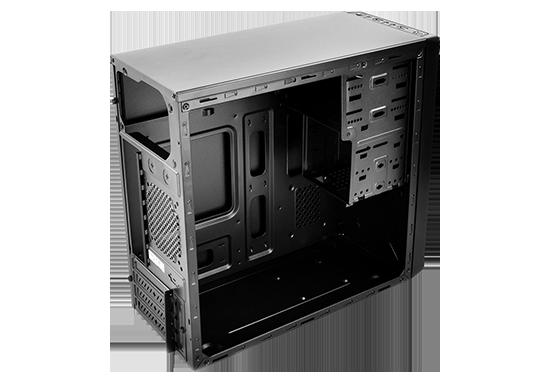 gabinete-deepcool-wave-v2-10355-04