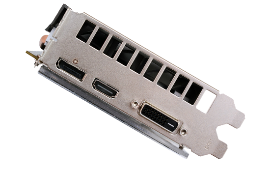 placa-de-video-inno3d-twin-x2-03
