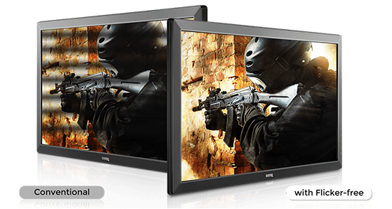 monitor-benq-rl2455s-11547-04