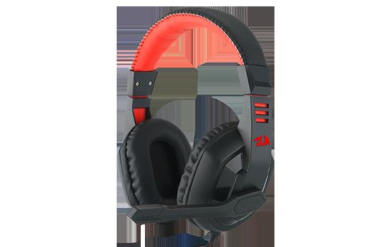 9781-headset-redragon-ladon-h990-01