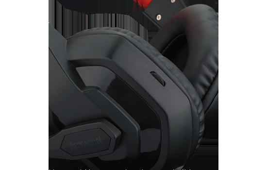 9781-headset-redragon-ladon-h990-04