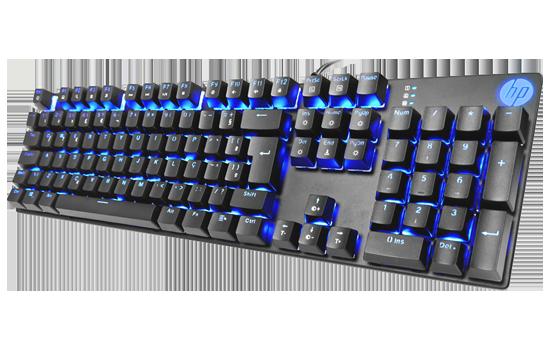 teclado-hp-gk400f-GK400F-01