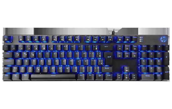 teclado-hp-gk400f-GK400F-02