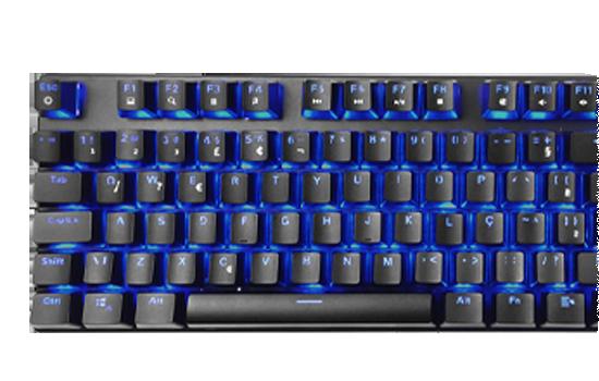 teclado-hp-gk400f-GK400F-03