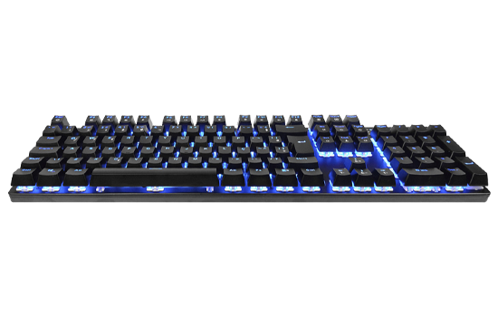 teclado-hp-gk400f-GK400F-05