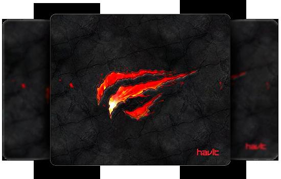 10666-mousepad-havit-01