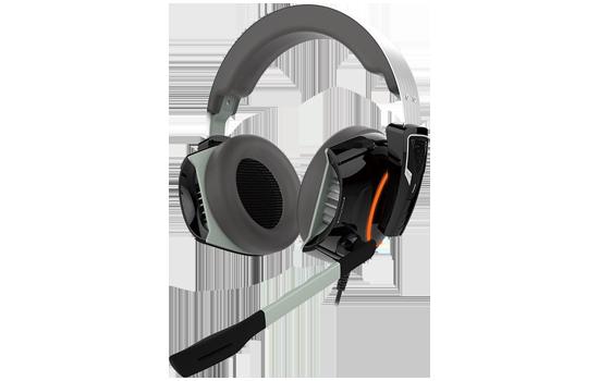 headset-gamer-gamdias-01