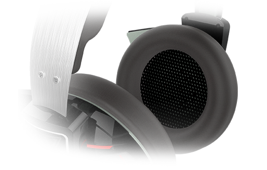 headset-gamer-gamdias-02