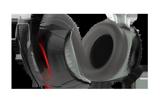 headset-gamer-gamdias-03