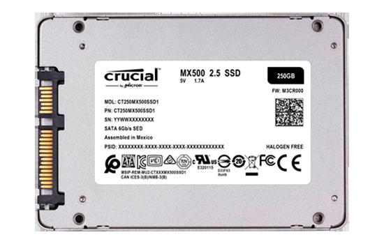 ssd-crucial-mx500-03