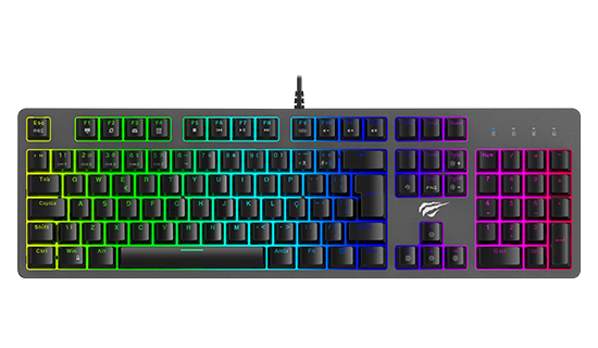 havit-kb492l-blue-01