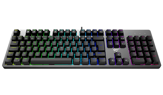 havit-kb492l-blue-04