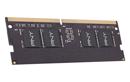 memoria-notebook-ddr4-pny-02.png