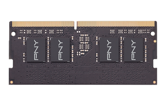 memoria-notebook-ddr4-pny-01.png