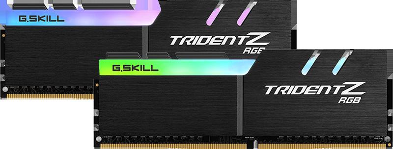 12382-memoria-gskill-rgb-3600-8x2-F4-3600C18D-16GTZRX-02