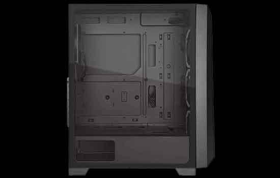 gabinete-gamdias-talos-m1-lite-02