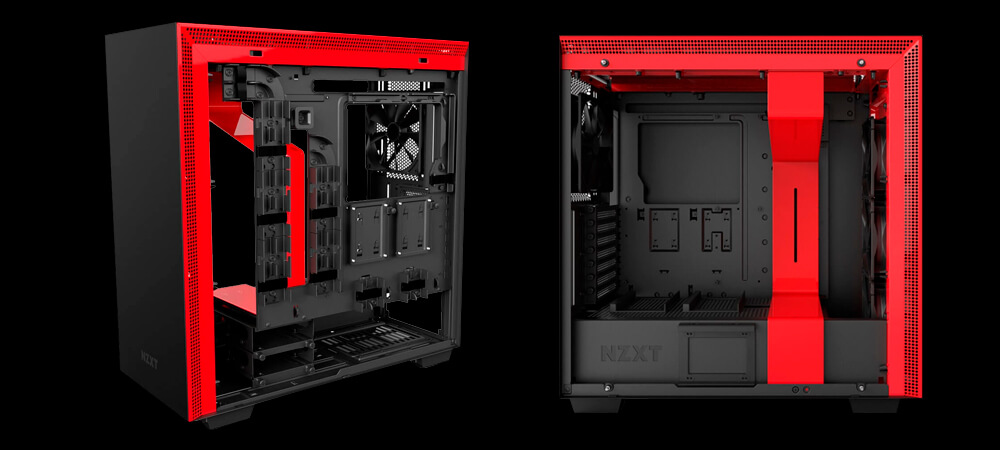 nzxt-h700i