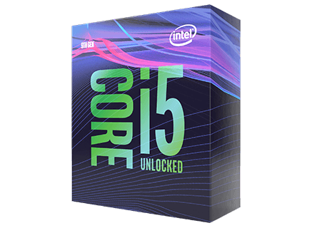 processador-intel-bx80677i57600-04