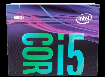 processador-intel-bx80677i57600-05
