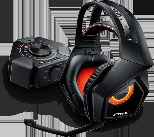 9747-headset-asus-strix-7.1-90YH0091-M8UA00-01