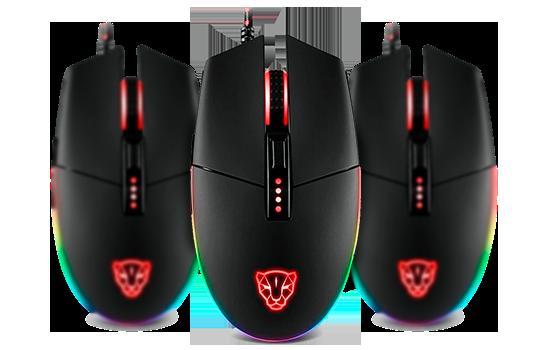 10148-mouse-gamer-motospeed-v50-01