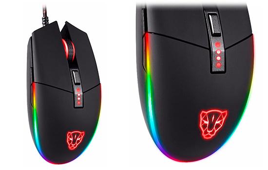 10148-mouse-gamer-motospeed-v50-03