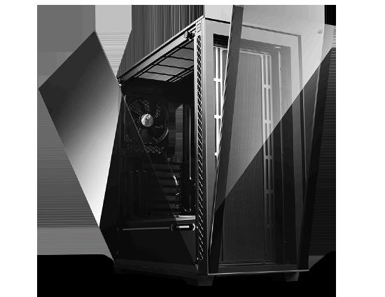 gabinete-deepcool-matrexx-70-11512-01