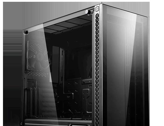 gabinete-deepcool-matrexx-70-11512-02
