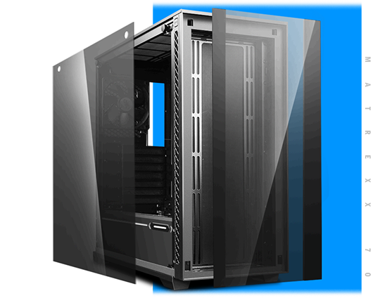 gabinete-deepcool-matrexx-70-11512-03