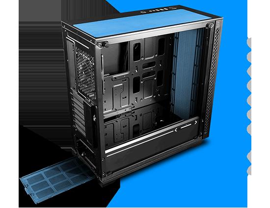 gabinete-deepcool-matrexx-70-11512-05