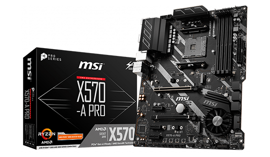 msi-x570-a-pro-01