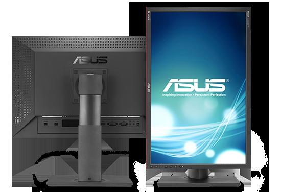 monitor-asus-pa249q-5894-03