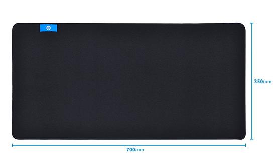 mousepad-hp-mp7035-12898-01