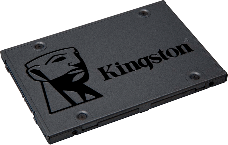 10017-ssd-kingston-SA400S37960G-03