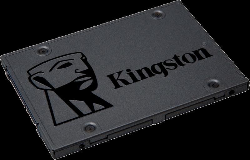 10017-ssd-kingston-SA400S37960G-01